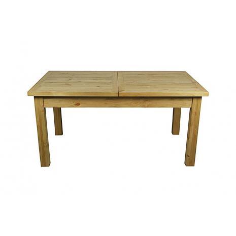 Стол обеденный Table coulissante 160