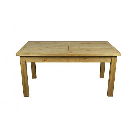 Стол обеденный Table coulissante 180