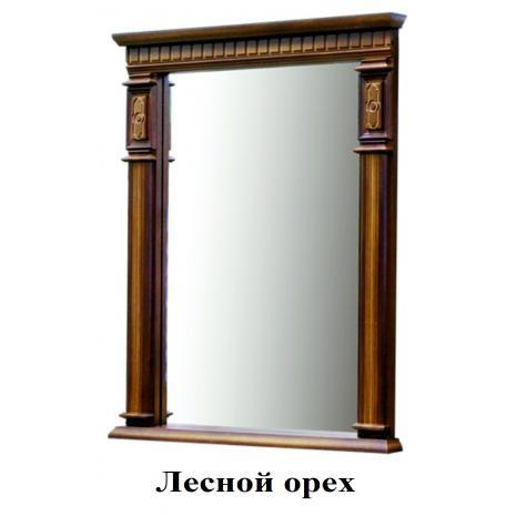 Зеркало Верона-16 М