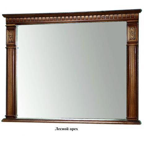 Зеркало Верона-17 М