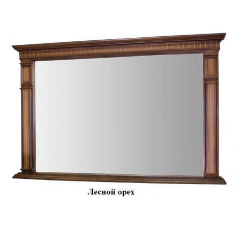 Зеркало Верона-18 М