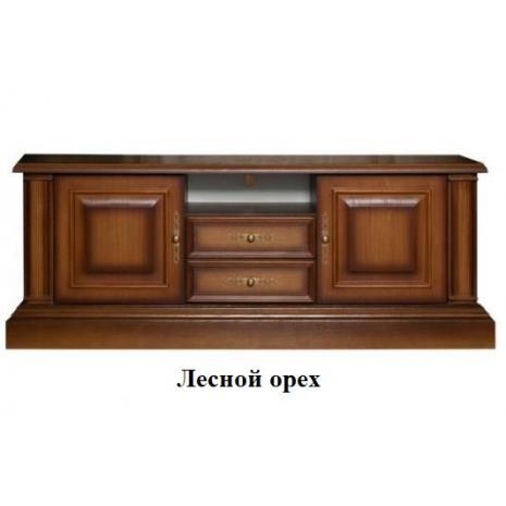 ТВ тумба Верона-40-1 М