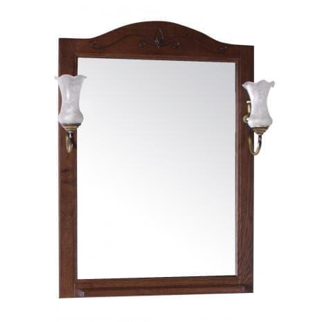 Зеркало Салерно 65