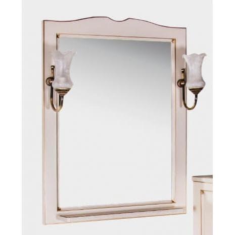 Зеркало Верона-65