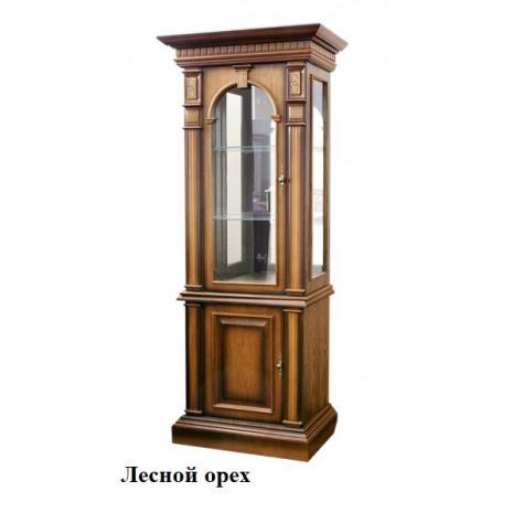 Витрина Верона-6 М