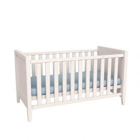 Детская кроватка Сиело