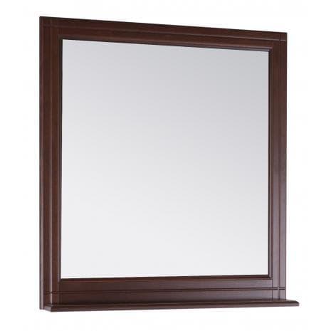 Зеркало Берта 85