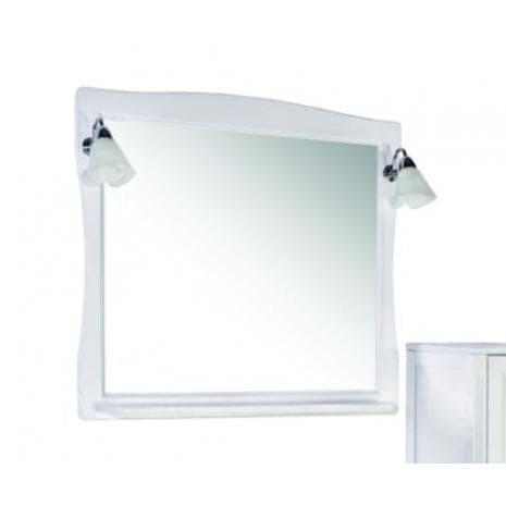 Зеркало Модена-85
