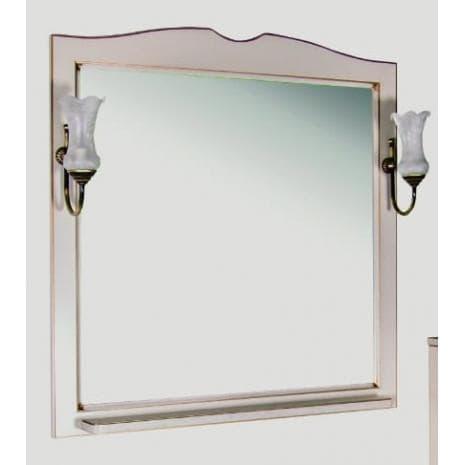 Зеркало Верона-105
