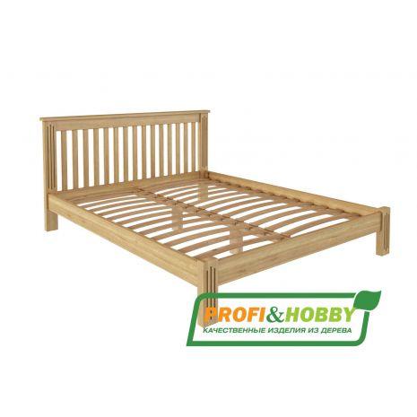 Кровать Pino Rino 160х200