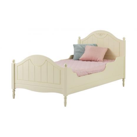 Кровать Айно №7 детская 80