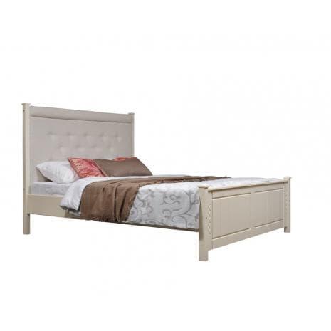 Кровать Дания (мягкая) 4 140