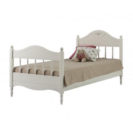 Кровать Айно №9 детская 70