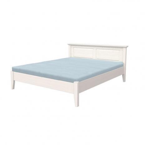 Кровать двухспальная Боцен 7183 13/10 180х200