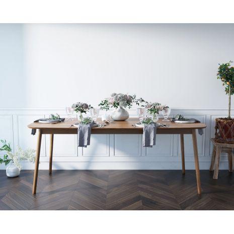 Обеденный стол Bruni