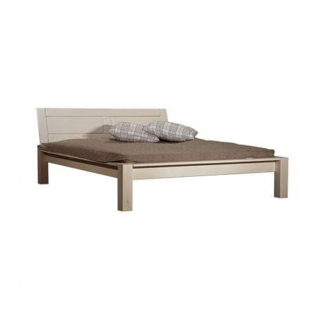 Кровать Брамминг-2 120