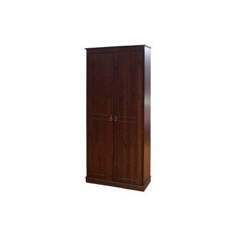 Шкаф Индра Д6155