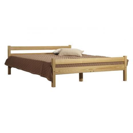 Кровать Классик 140