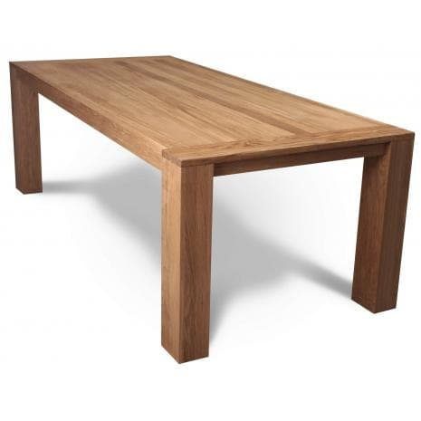 Стол обеденный Riva