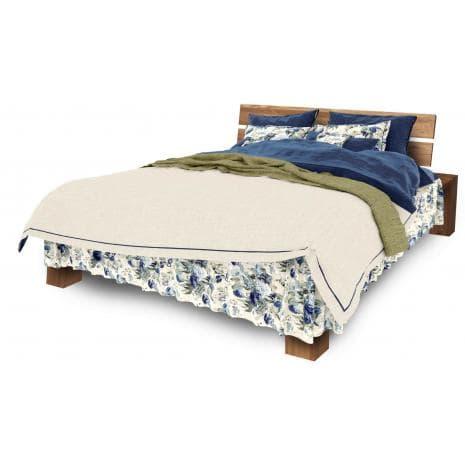 Кровать Riva 160x200