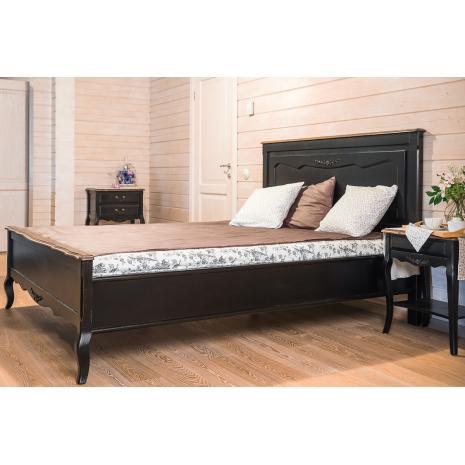 Кровать Belveder 180 ST9141LN