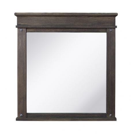 Зеркало Вирджиния (масло)