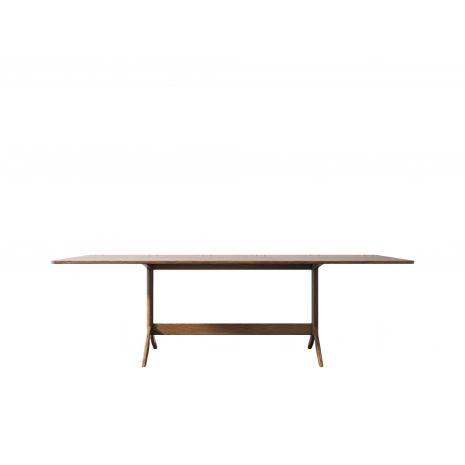 Обеденный стол Andersen