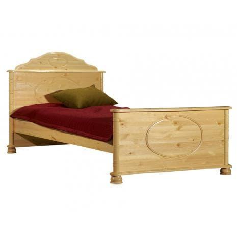 Кровать Айно 80