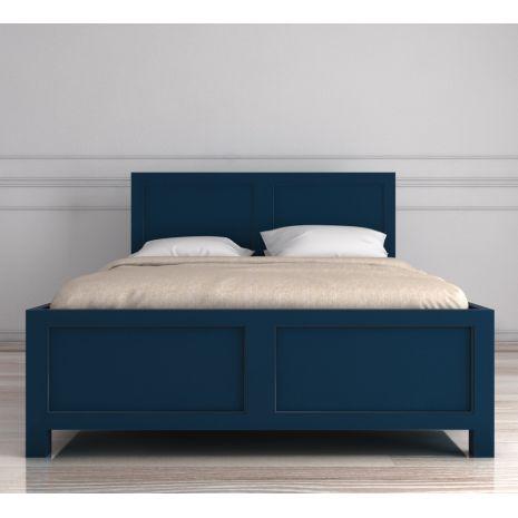 Кровать двуспальная Jules Verne 160х200