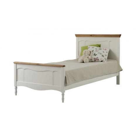 Кровать Айно №11 детская 80