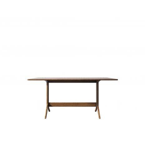 Обеденный стол Andersen малый