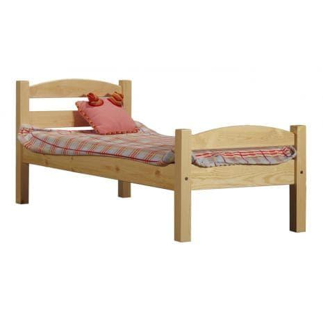Кровать Классик детская-1 90