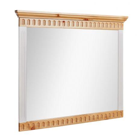 Зеркало Хельсинки Касса (антик)
