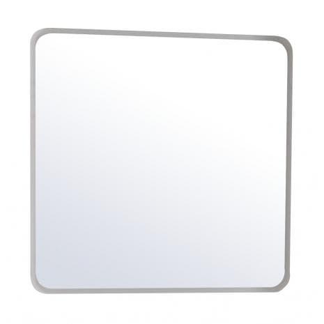 Зеркало Санди 80