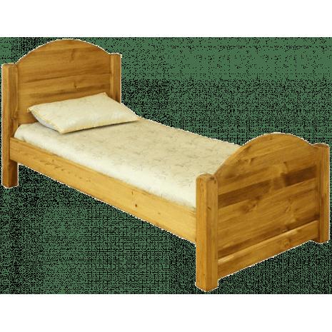 Кровать LMEX 160х200