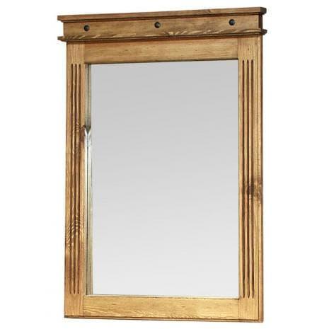 Зеркало в раме Викинг