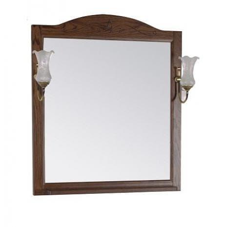 Зеркало Салерно 80