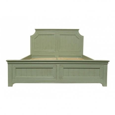 Кровать Оливия GA3001/2 160x200