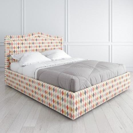 Кровать с подъёмным механизмом K01-0395