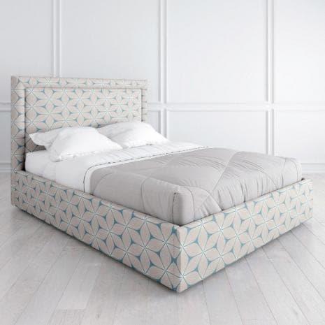 Кровать с подъёмным механизмом K02-0383