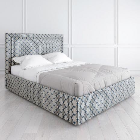 Кровать с подъёмным механизмом K02-0385