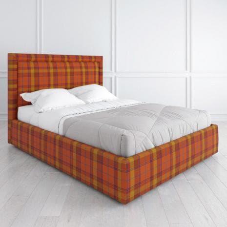 Кровать с подъёмным механизмом K02-0411