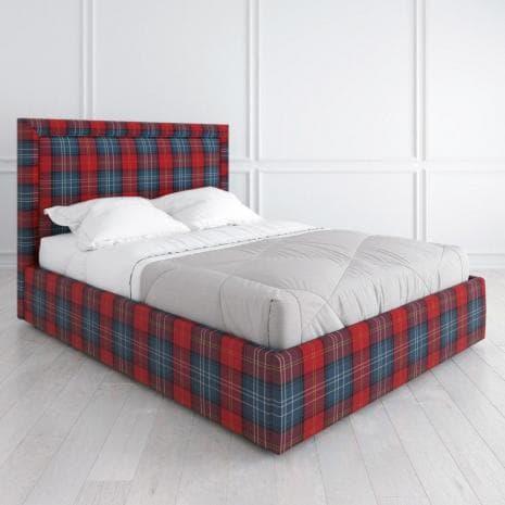Кровать с подъёмным механизмом K02-0368