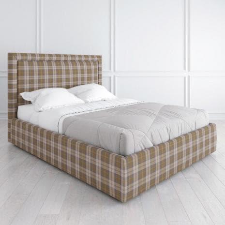 Кровать с подъёмным механизмом K02-0367