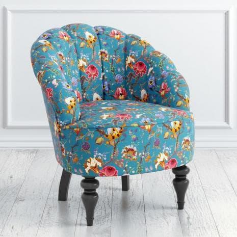 Кресло Шелли M15-B-0365