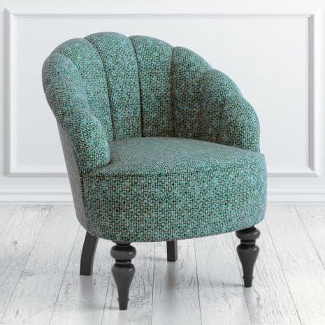 Кресло Шелли M15-B-0402