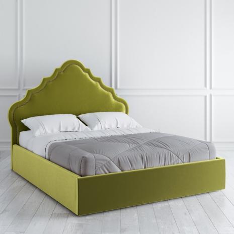 Кровать с подъёмным механизмом K08-G-B10