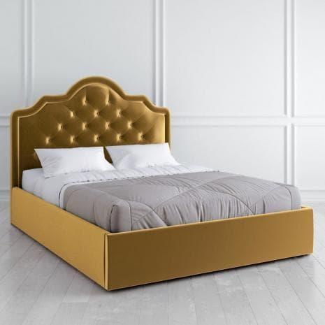 Кровать с подъёмным механизмом K05Y-B15