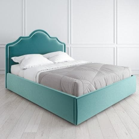 Кровать с подъёмным механизмом K05-B08