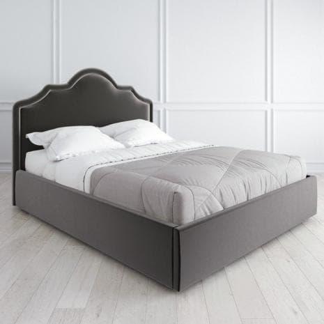 Кровать с подъёмным механизмом K05-B12